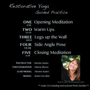 Restorative back CD cover-NEW