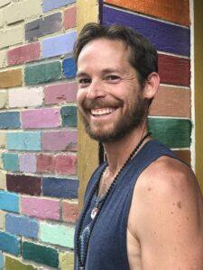 Ryan Marvelli